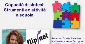 locandina-webinar-gratuiti-gp-1