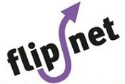 Flipnet, la classe capovolta