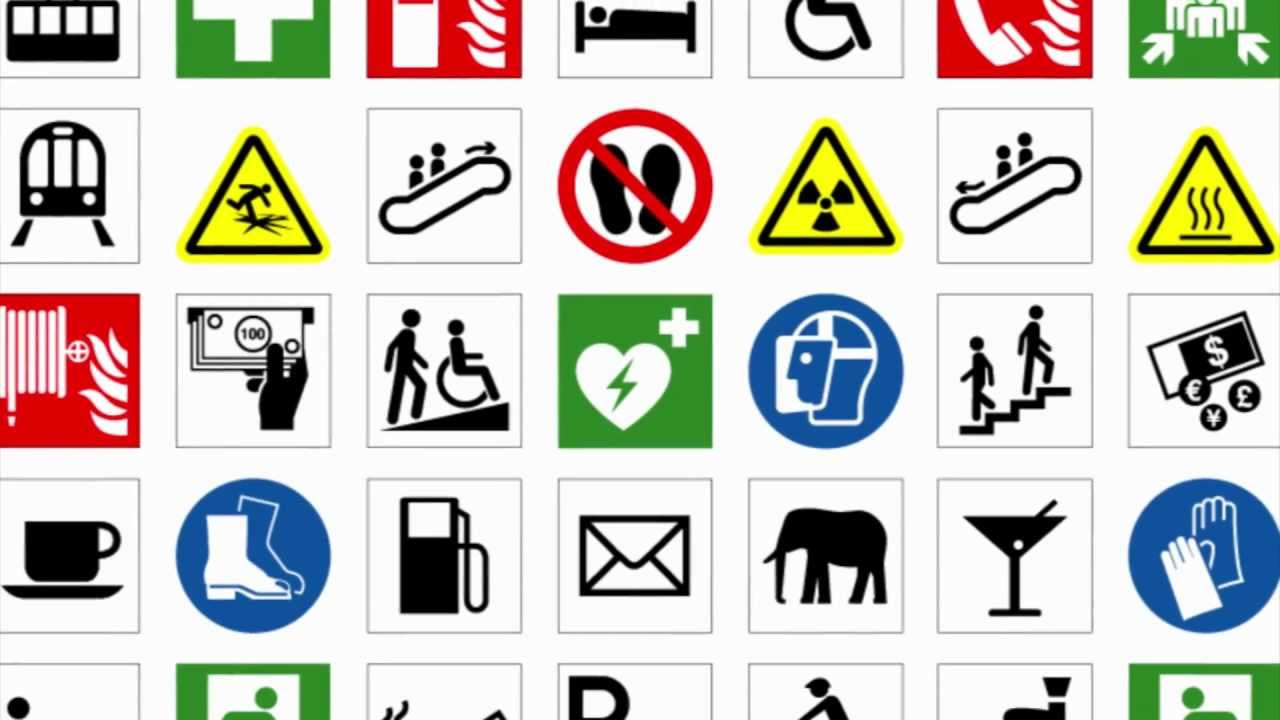 Iso Symbols For Safety Signs And Labels  Flipnet, La. Doctor's Signs Of Stroke. Carb Signs. Limb Girdle Signs. Beach Signs Of Stroke. Hard Signs. Firefighter Signs Of Stroke. Loved Signs. Cycle Signs